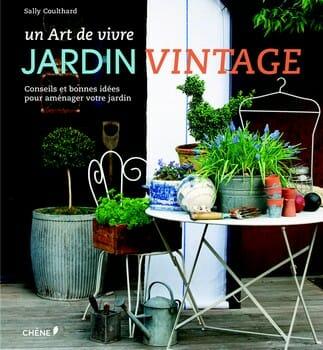 avis jardin vintage sally coulthard