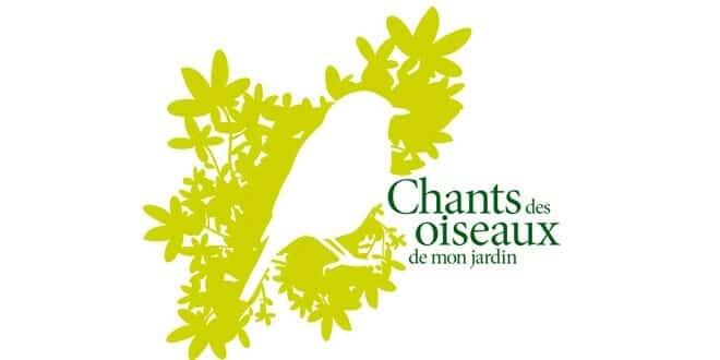 chants des oiseaux de mon jardin guilhem lesaffre