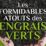 Atouts des engrais verts