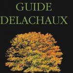 Delachaux arbres de France