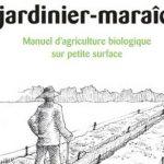 Avis jardinier maraîcher de fortier