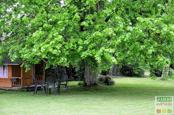 arborer son jardin latest simple comment amenager son jardin soi meme splendide comment. Black Bedroom Furniture Sets. Home Design Ideas