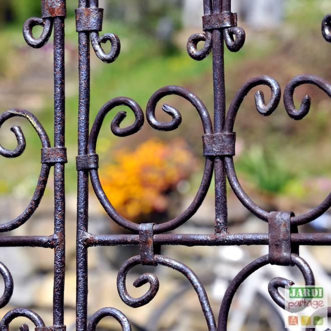 7 idées de déco de jardin avec de la recup | Jardipartage
