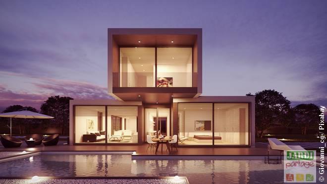 Quel éclairage de terrasse choisir ?