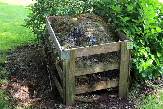 comment rendre une terre argileuse plus souple