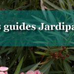 Guide jardipartage 2016