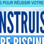 Construisez_votre_piscine_de_A_a_Z._tel